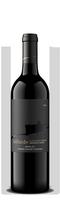2014 Hidden Valley Vineyard Merlot