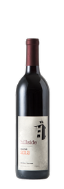 2012 Dickinson Vineyard Merlot
