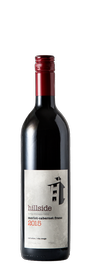 2016 Merlot Cabernet Franc - SOLD OUT