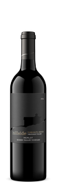 2014 Hidden Valley Vineyard Merlot